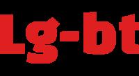 Lg-bt logo