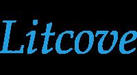 Litcove logo