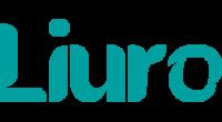 Liuro logo