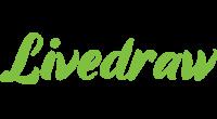 Livedraw logo