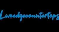 Liveedgecountertops logo