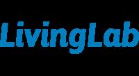 LivingLab logo