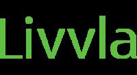 Livvla logo