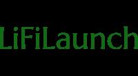LiFiLaunch logo