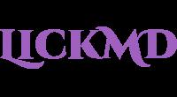 LickMD logo
