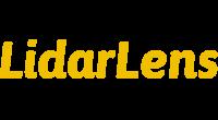 LidarLens logo