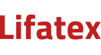 LIFATEX logo