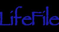 LifeFile logo