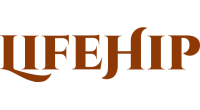 LifeHip logo