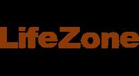 LifeZone logo