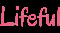 Lifeful logo
