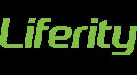 Liferity logo