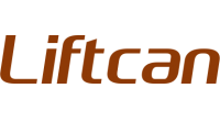 Liftcan logo