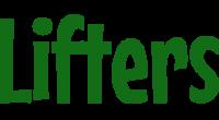 Lifters logo