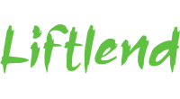 Liftlend logo