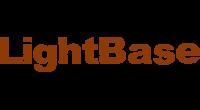 LightBase logo