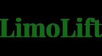 LimoLift logo