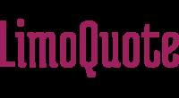 LimoQuote logo