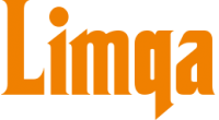 Limqa logo
