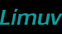 Limuv logo