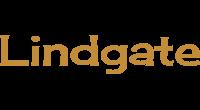 Lindgate logo
