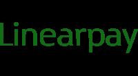 Linearpay logo