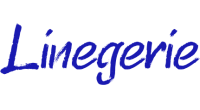 Linegerie logo