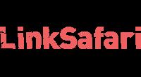 LinkSafari logo