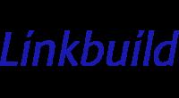 Linkbuild logo