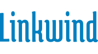 Linkwind logo
