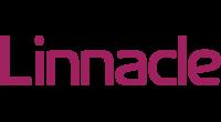 Linnacle logo
