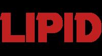 Lipid logo
