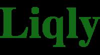Liqly logo