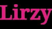 Lirzy logo
