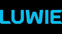 Luwie logo