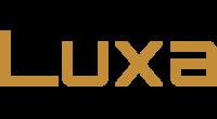 Luxa logo