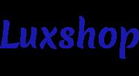 Luxshop logo