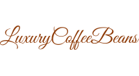 LuxuryCoffeeBeans logo