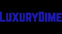 LuxuryDime logo