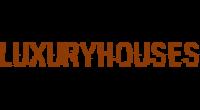 LuxuryHouses logo