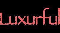 Luxurful logo