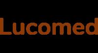 Lucomed logo
