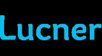 Lucner logo