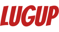 LugUp logo