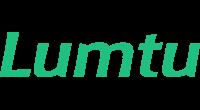 Lumtu logo