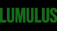 Lumulus logo