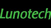 Lunotech logo