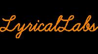 LyricalLabs logo
