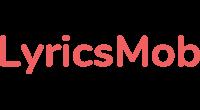 LyricsMob logo