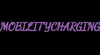 MOBILITYCHARGING logo